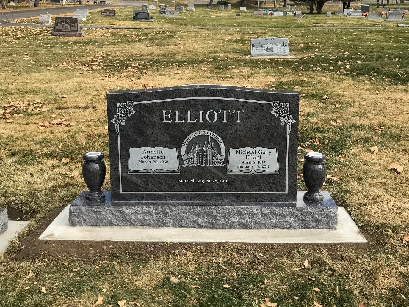 https://0201.nccdn.net/4_2/000/000/04b/f00/23003-Elliott-front.png