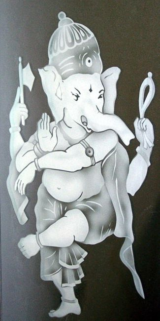 https://0201.nccdn.net/4_2/000/000/04b/f00/Ganesha-325x650.jpg