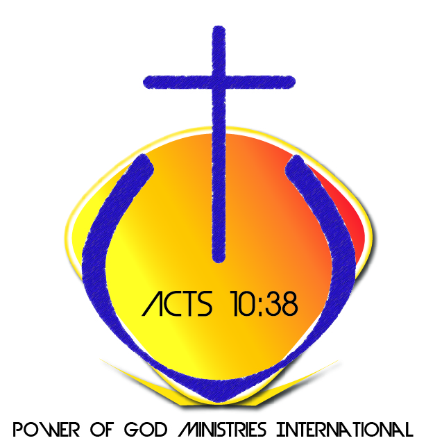 Power of God Ministries International