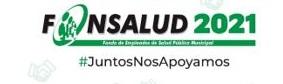 FONSALUD - FONDO DE EMPLEADOS DE SALUD PUBLICA MUNICIPAL DE CALI