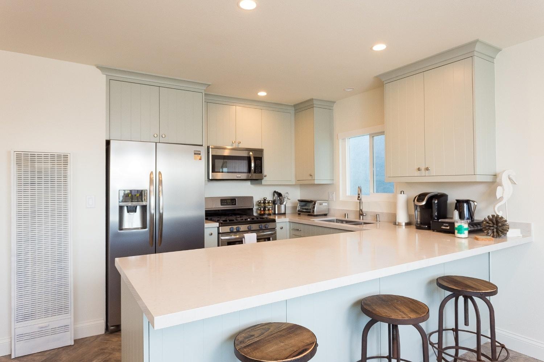 HB South Bay Kitchen
