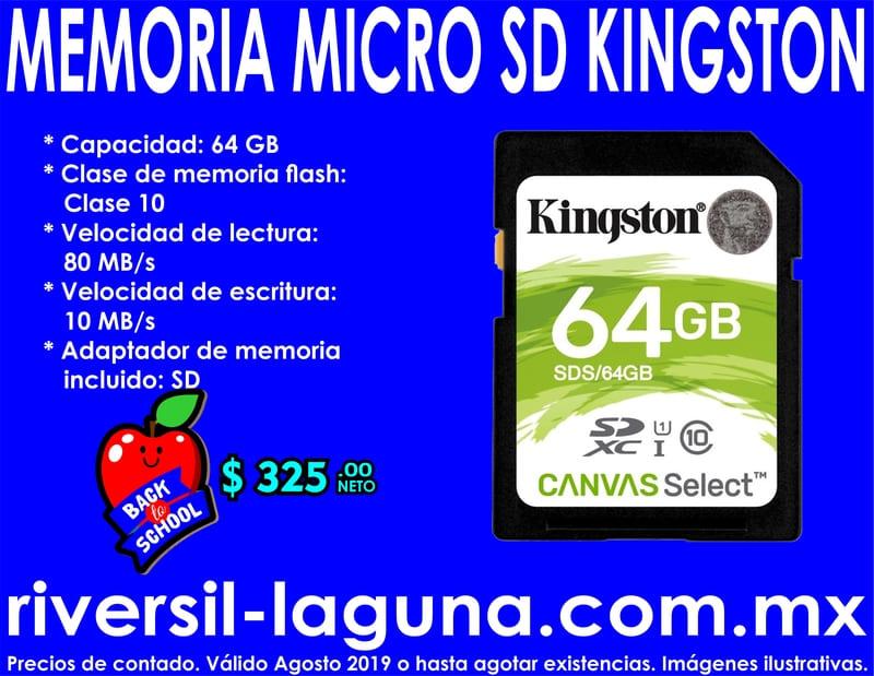 https://0201.nccdn.net/4_2/000/000/04c/a91/4-MEMORIA-MICRO-SD-KINGSTON-64-GB-800x619.jpg