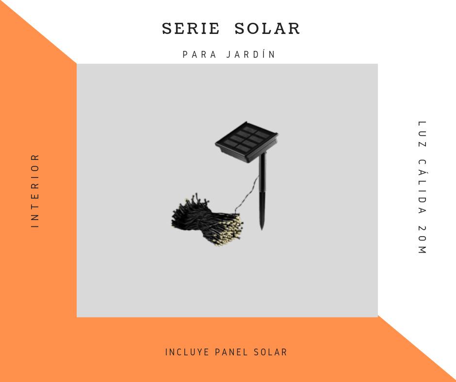 https://0201.nccdn.net/4_2/000/000/04c/a91/Luminario-arbotante-solar--3--940x788.jpg