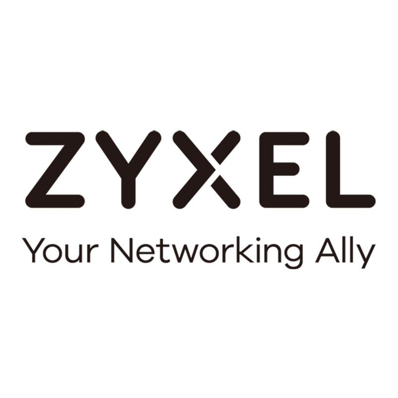 https://0201.nccdn.net/4_2/000/000/04c/a91/Zyxel-Logo.jpg