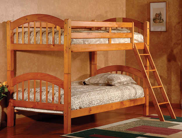 BED452150