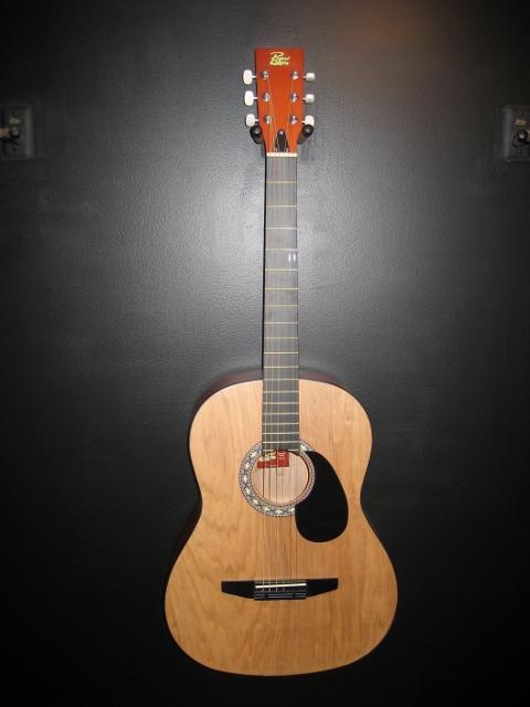 Guitar Teachers in Lancaster Pa