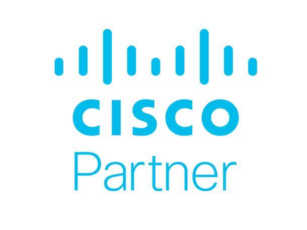 https://0201.nccdn.net/4_2/000/000/04c/a91/cisco-partner-logo.jpg