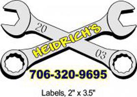 https://0201.nccdn.net/4_2/000/000/04c/a91/heidricks---labels.jpg