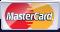 MasterCard||||