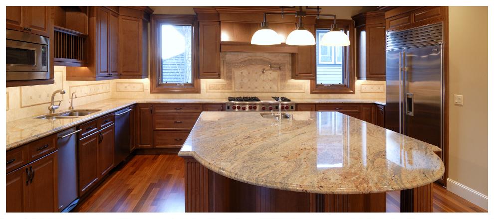Nice 21st Century Marble U0026 Granite, Inc. In Pensacola, FL Is A Marble And Granite  Warehouse.