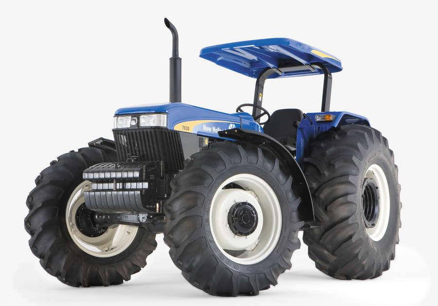 https://0201.nccdn.net/4_2/000/000/04c/a91/newholland-agriculture-tratores-serie30-130-900x630.jpg