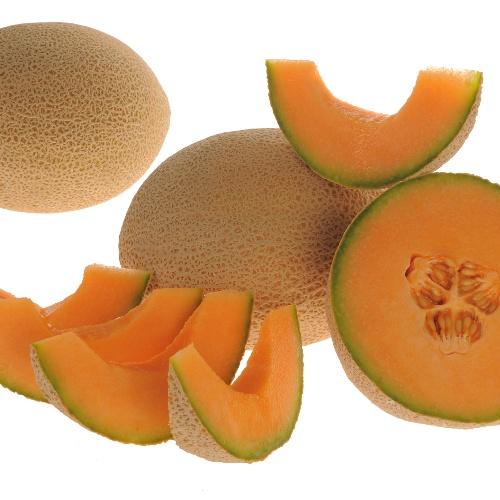 Melon Yuma Grande