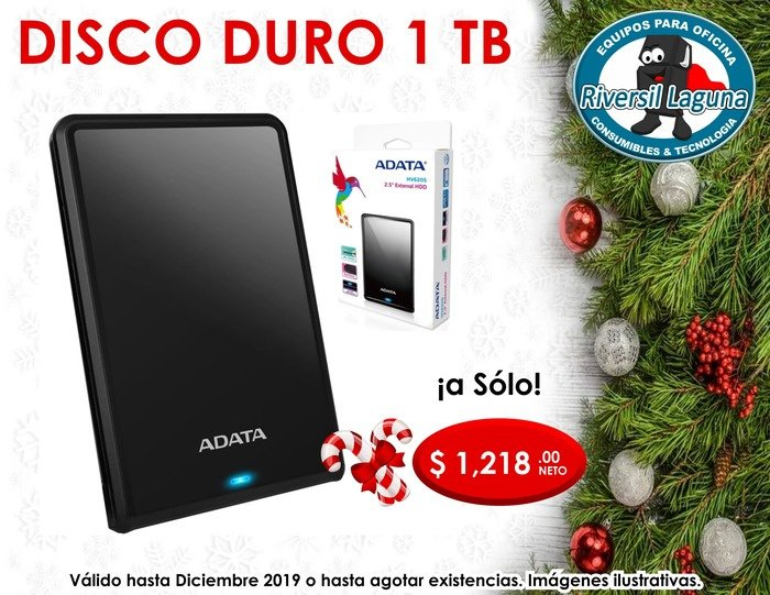 https://0201.nccdn.net/4_2/000/000/04d/add/14-disco-duro-1-tb-adata-700x541.jpg