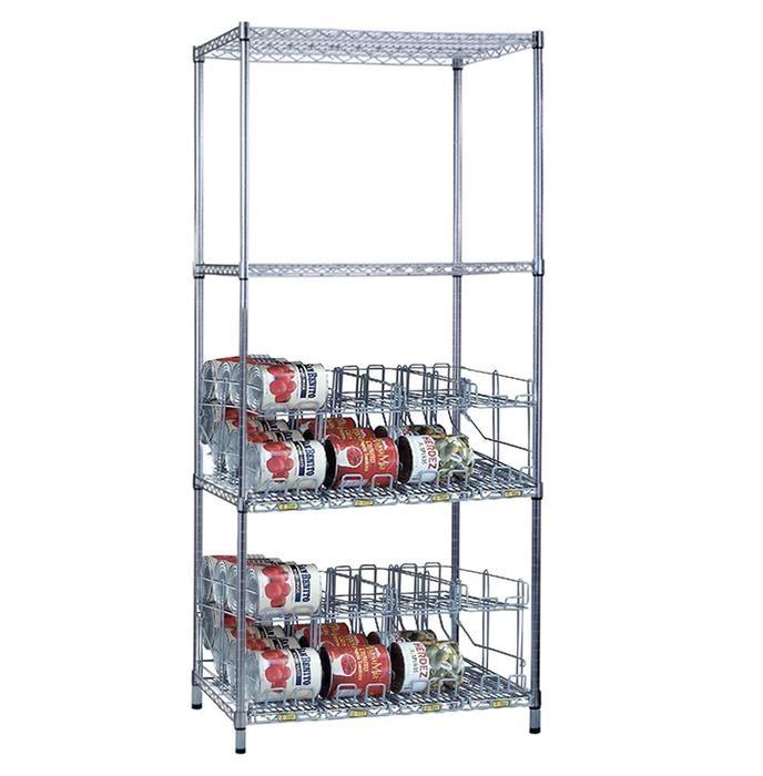 https://0201.nccdn.net/4_2/000/000/04d/add/2-tier-can-rack-CRS3243672-rbwire_700x700-688x700.jpg