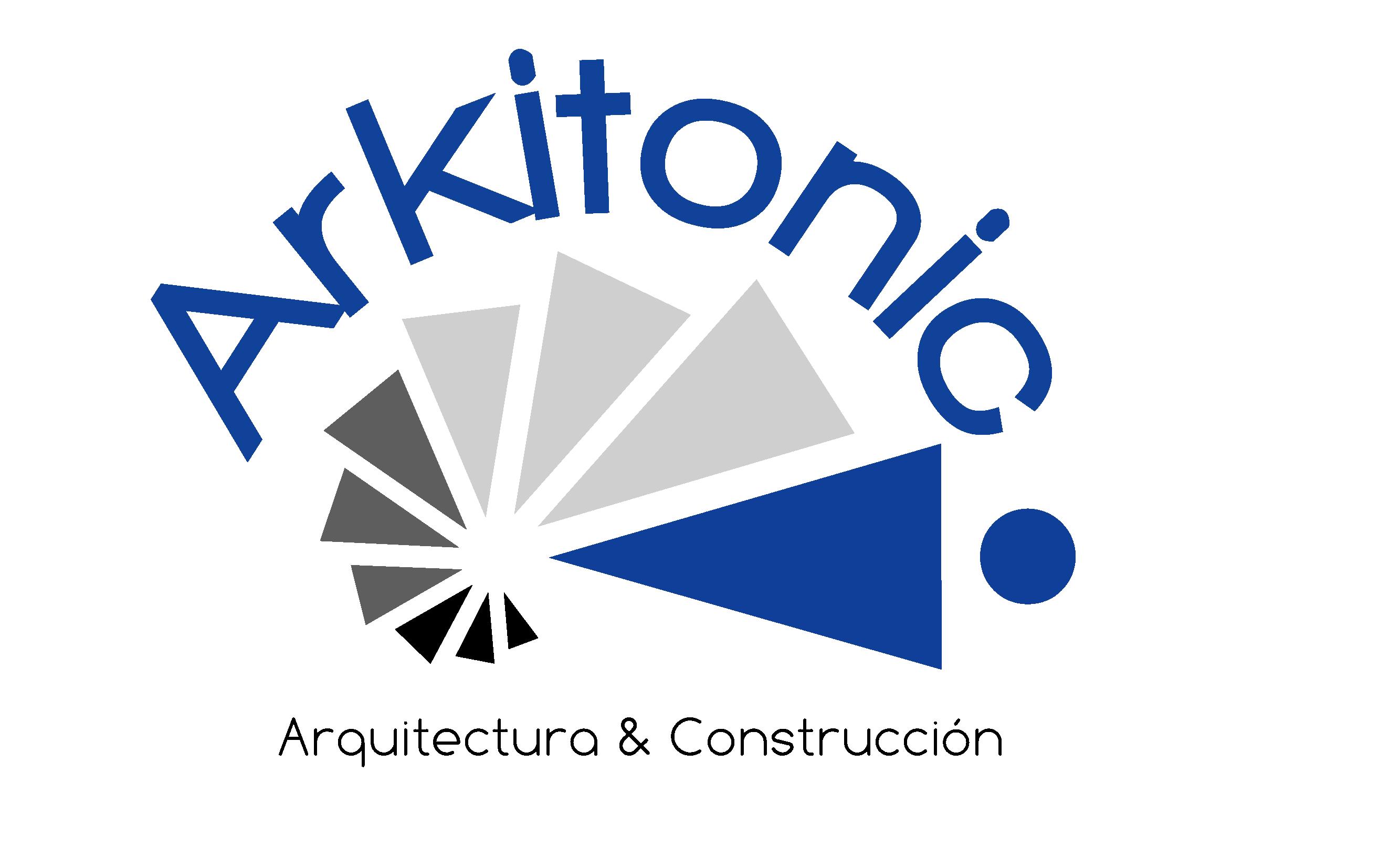 Arkitonic