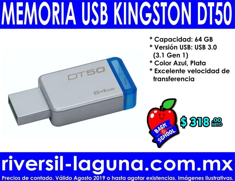 https://0201.nccdn.net/4_2/000/000/04d/add/6-MEMORIA-USB-KINGSTON-DT50-800x618.jpg