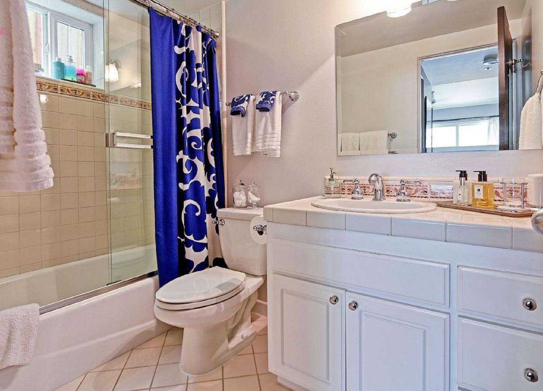 South MB Bathroom 1