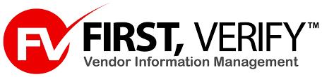 https://0201.nccdn.net/4_2/000/000/04d/add/First-Verify-456x110.png