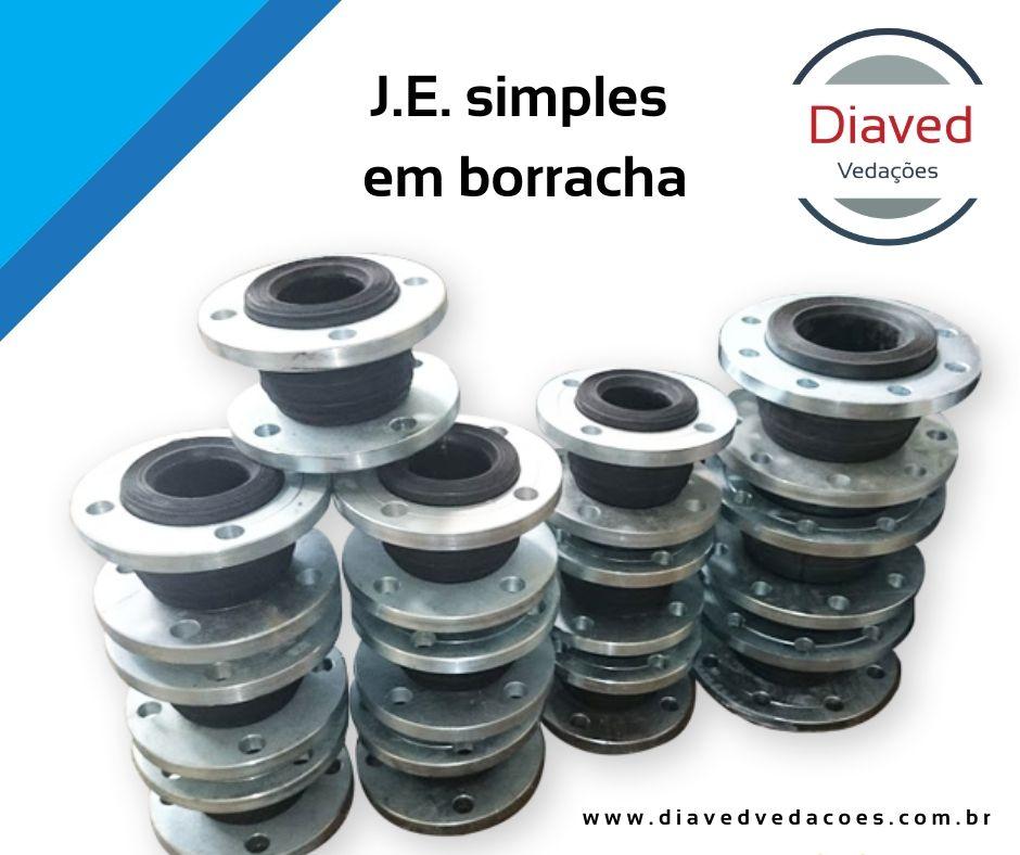 https://0201.nccdn.net/4_2/000/000/04d/add/J.E.-simples-em-borracha.jpg