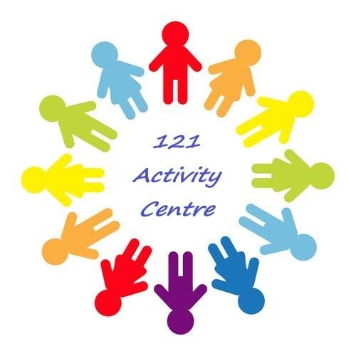 121 Activity Centre