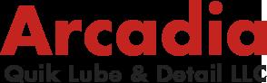 arcadiaquiklube.com