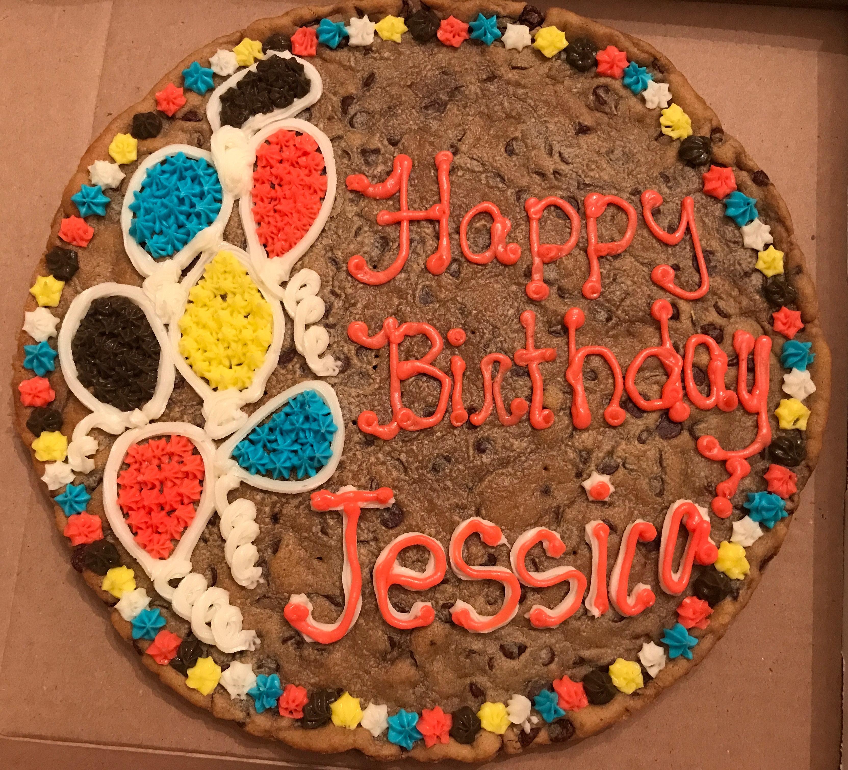 https://0201.nccdn.net/4_2/000/000/04d/add/ballons_Jessica-3326x3021.jpg