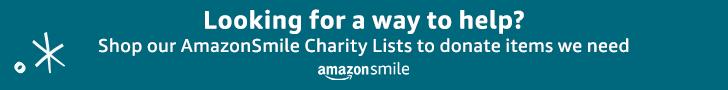 Charity List