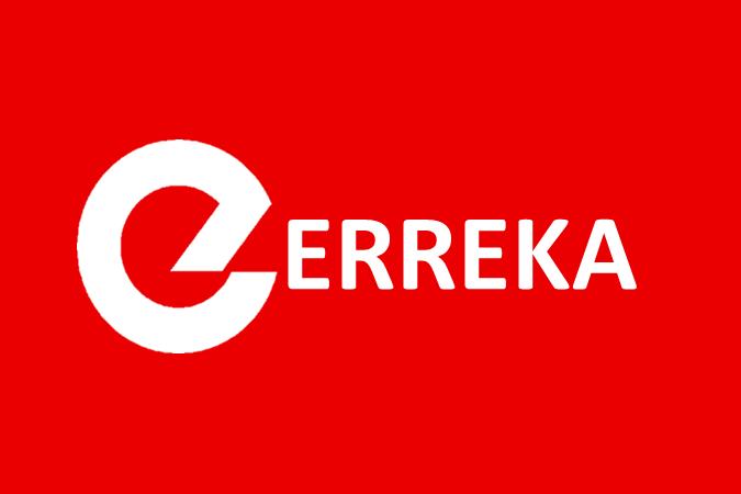 https://0201.nccdn.net/4_2/000/000/04d/add/erreka.png