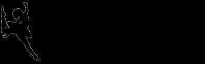 IDanceForMe.com
