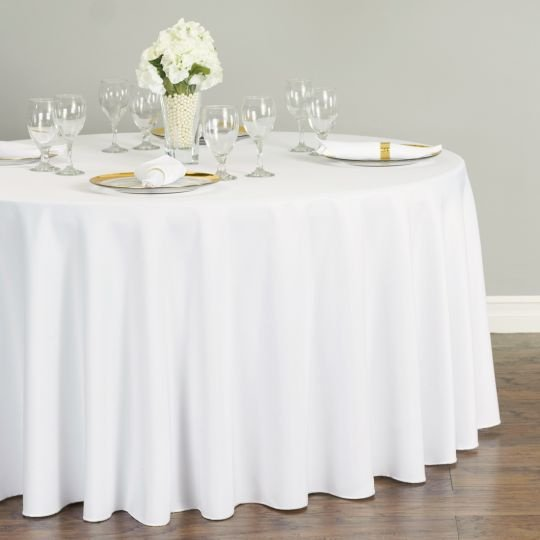 https://0201.nccdn.net/4_2/000/000/04d/add/table-cloth-540x540.jpg