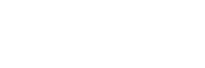 Terrakia Park
