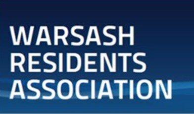 Warsash Residents Association