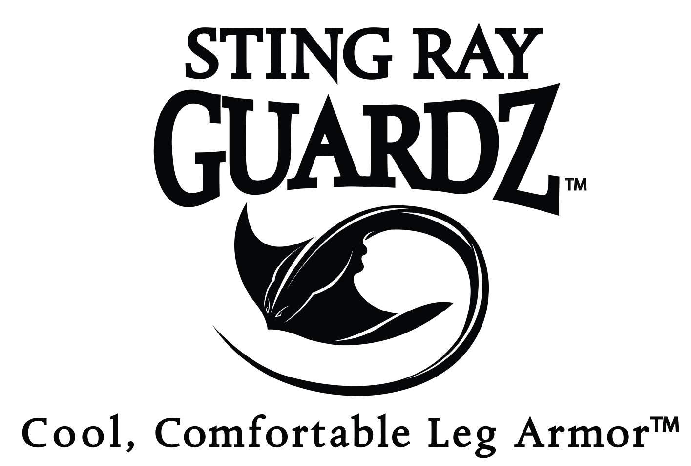 Sting Ray Guardz™