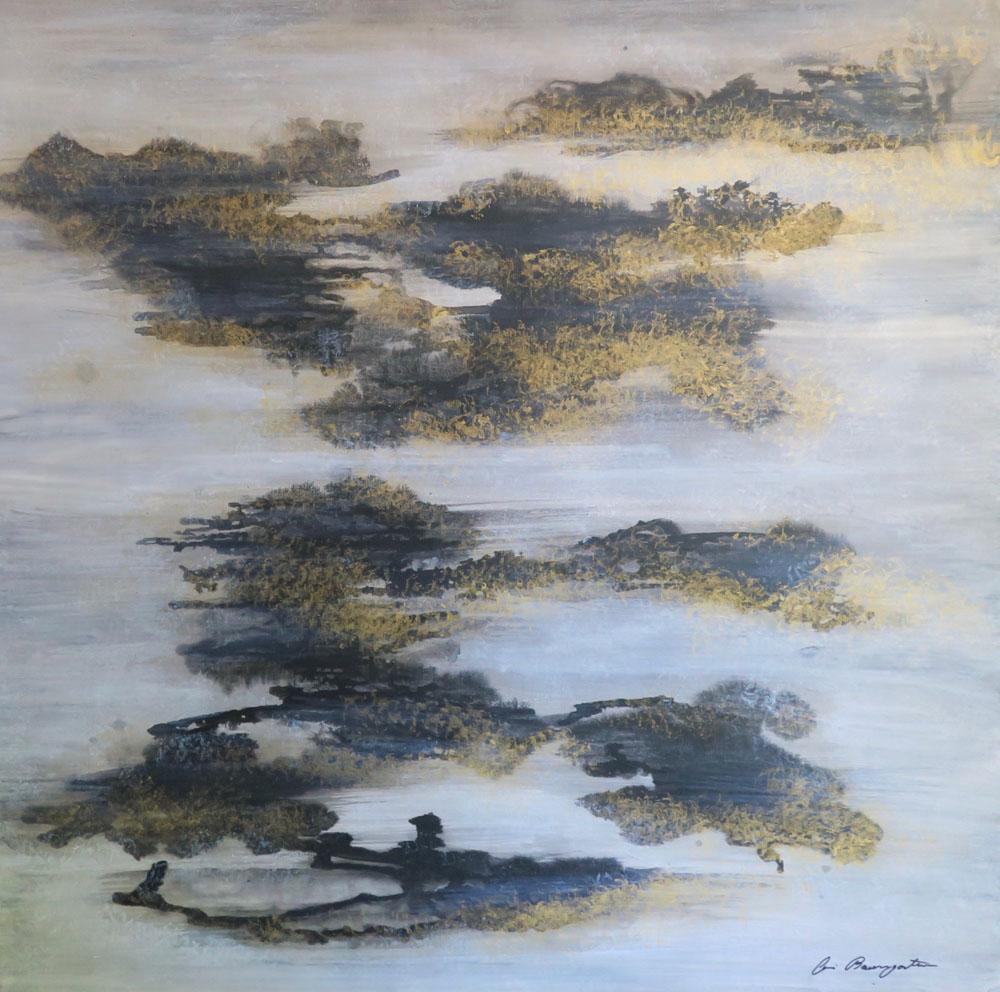 golden mist 6 1400
