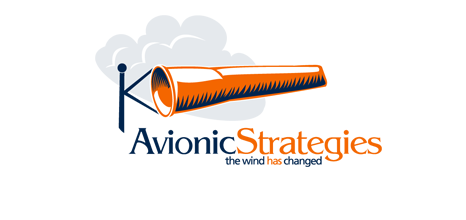 Avionic Strategies, LLC