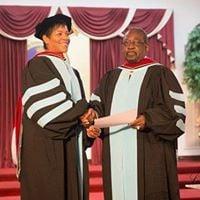 https://0201.nccdn.net/4_2/000/000/050/773/2-Doctorate-Degree-Award-200x200.jpg