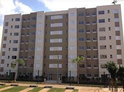 Villa Matão Residencial - Sumaré / SP