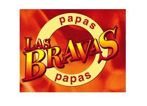 https://0201.nccdn.net/4_2/000/000/050/773/25130_Las-Papas-Bravas-291x209.jpg
