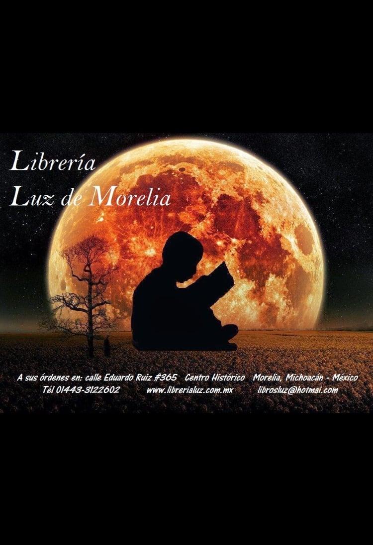 LIBRERÍA LUZ DE MORELIA