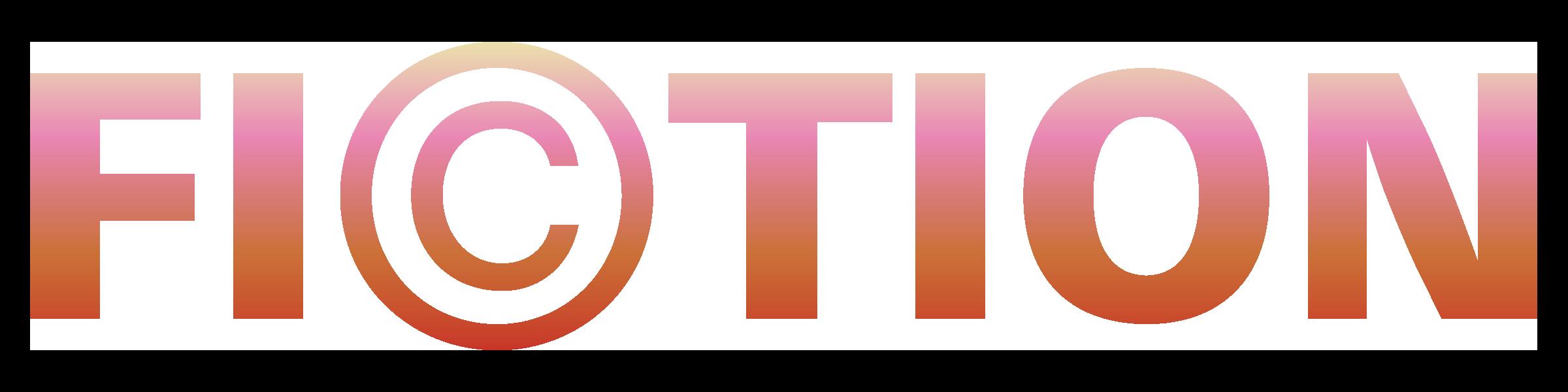 https://0201.nccdn.net/4_2/000/000/050/773/721_fiction_logo_gradient_018png.png