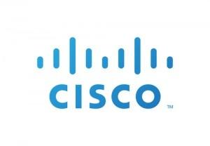 https://0201.nccdn.net/4_2/000/000/050/773/Cisco-Logo-300x208-300x208.jpg