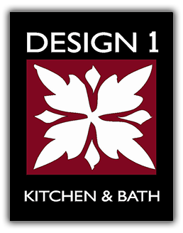Design 1 Kitchen & Bath - Bedford, MA