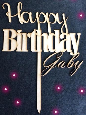 https://0201.nccdn.net/4_2/000/000/050/773/Happy-Birthday-Gaby-348x462.jpg
