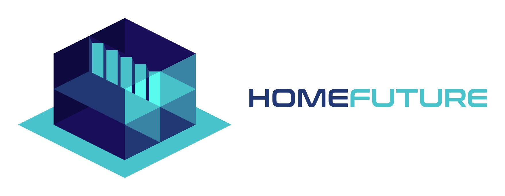Homefuture