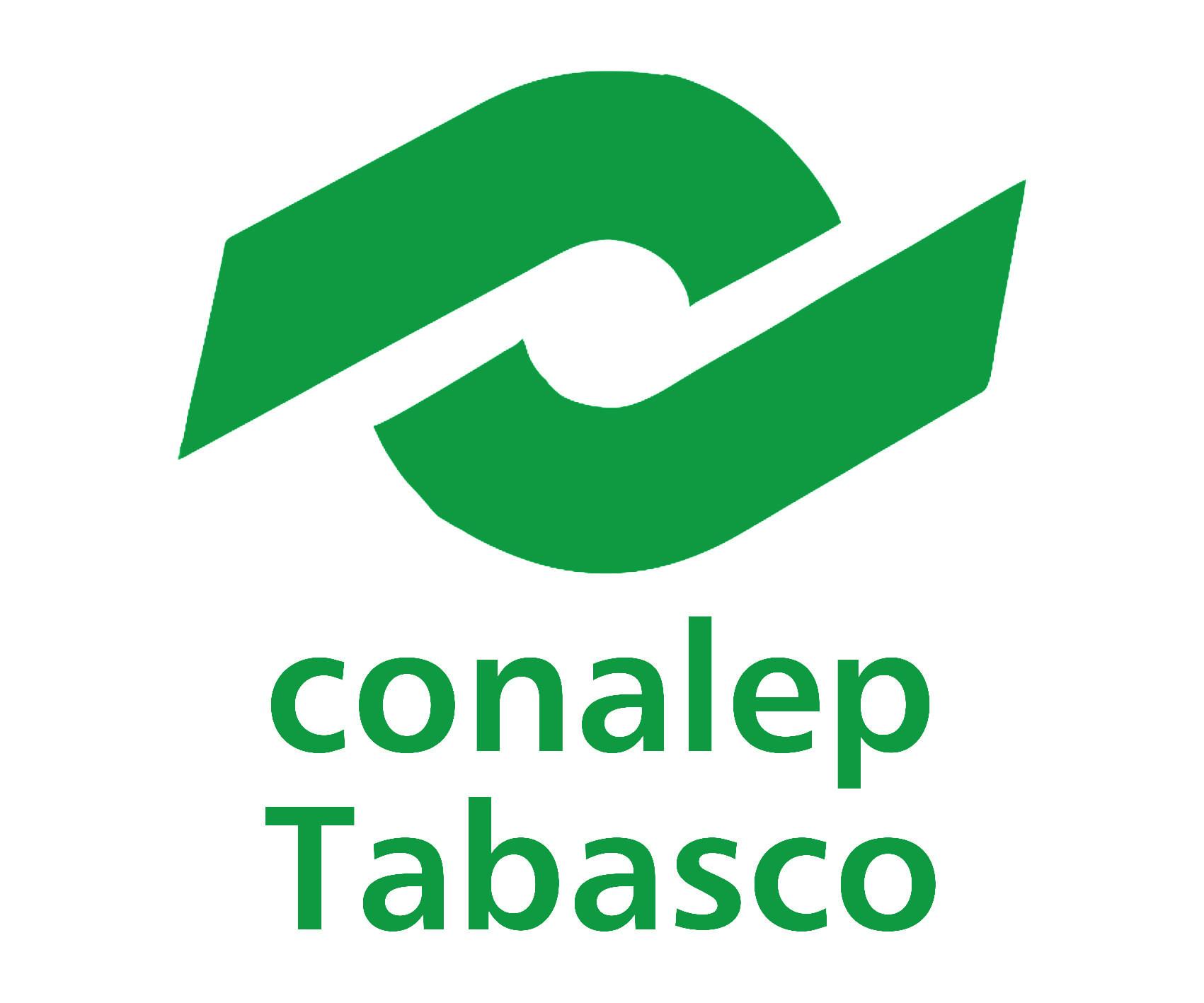 El Conalep Tabasco