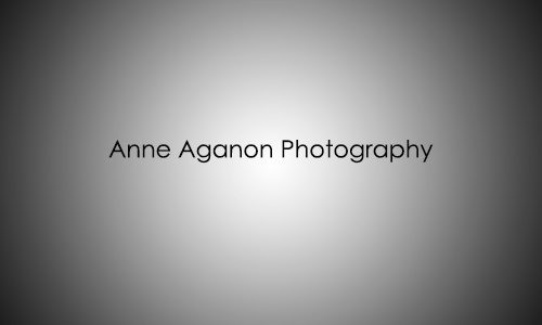 Anne Aganon Photography