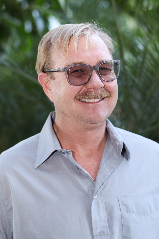 Dave Simkowiak