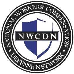 National Workers' Compensation Defense Network