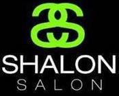 Shalon Salon