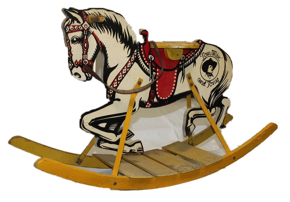 https://0201.nccdn.net/4_2/000/000/050/773/Toy-Tom-Mix-rocking-horse-cropped-956x665.jpg